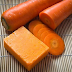 How to Make Carrot Soap at Home for Beautiful Skin
