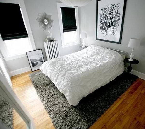 60 dekorasi kamar tidur anak minimalis sederhana for S h bedroom gallery