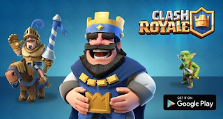 Download-Clash-Royale-APK-For-Android-Latest-Version