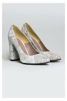 pantofi-stiletto-de-ocazie4