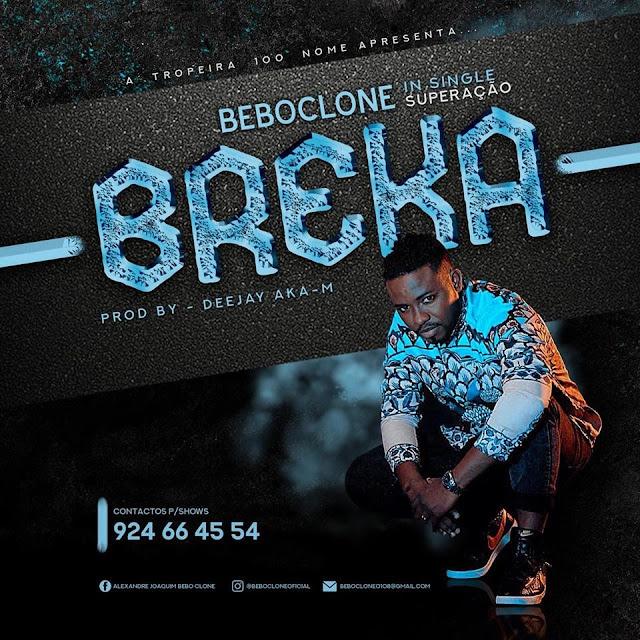 Breka-BeboClone