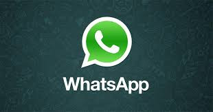 WhatsApp Portable