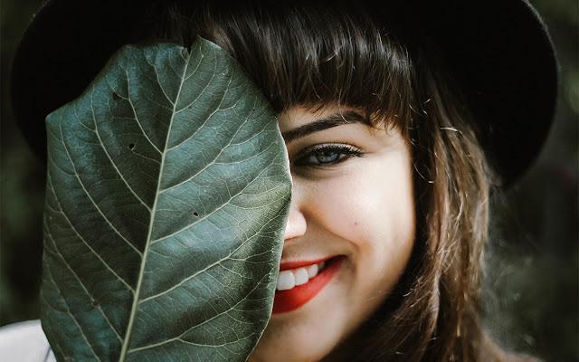 Jak zwiększyć poziom zadowolenia ze swojego życia?