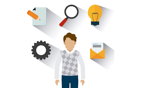 Habilidades de un emprendedor exitoso
