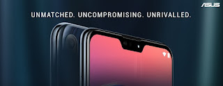 Asus Zenfone Max Pro M2 Launch in India Full Specification & Features with Snapdragon 660 Processor