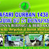 Jelang Ramadhan, Ini Berbagai Kegiatan yang Biasanya Dilakukan di Bonapasogit, Sumatera Utara