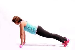 12-cara-menurunkan-berat-badan-tanpa-diet-atau-olahraga