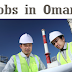 Urgent Recruitment to Arabian Industries - Oil and Gas Projects in Oman - Apply Now!