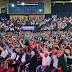 4 Θεσπρωτοί υποψήφιοι για τη Κεντρική Επιτροπή του ΣΥΡΙΖΑ