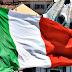Πολιτικός «σεισμός» στην Ιταλία – Πάνω από 2% η πτώση στο Χρηματιστήριο