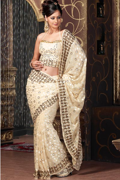 Fablous Girls World Pakistani Fashion Designer Dresses Collection 2013