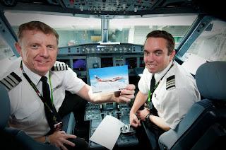 Pilot कैसे बने? पायलट में Career कैसे बनाये? Pilot कैसे और कहाँ से बने? सैलरी 1.12 लाख से 36.85 लाख रुपए प्रति वर्ष