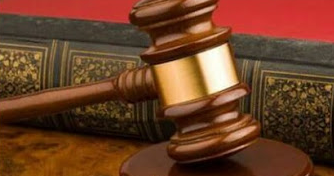 Man,46, sentenced to 15 years imprisonment for raping his friend
