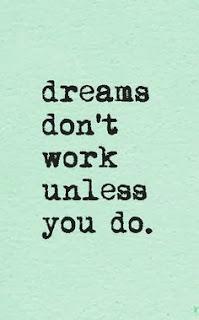 words of wisdom quote