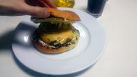 burgery lublin