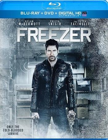 Freezer 2014 Dual Audio Bluray Movie Download