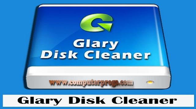 برنامج تنظيف الكمبيوتر