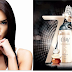 Pia Wurtzbach is The New Face of Olay Philippines