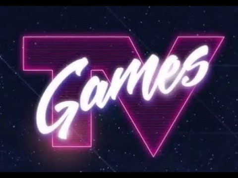 TV Games - Astra Frequency