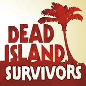 Dead Island Survivors Apk-appzmod=