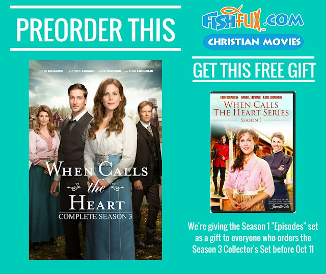 https://www.fishflix.com/when-calls-the-heart-complete-season-3-dvd-box-set-christian-movies.html