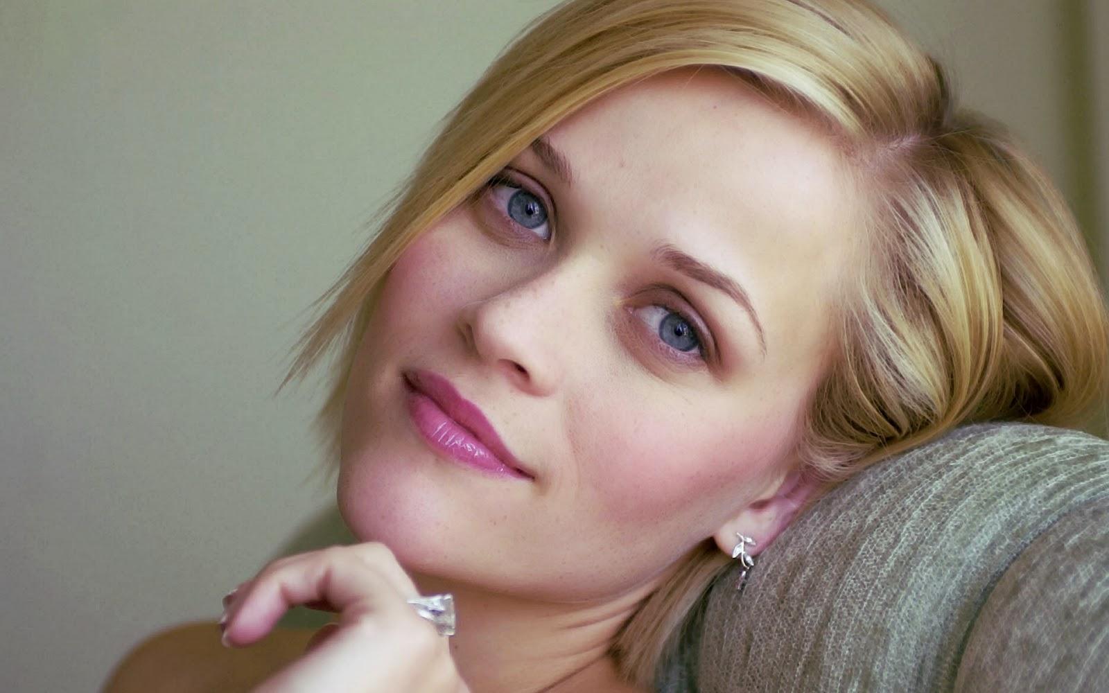 Fondos De Pantalla De Famosos: En HD Imagenes: Fondo De Pantalla Famosas Reese Witherspoon