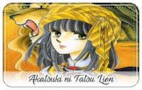 http://mangafriendsscantrad.blogspot.com/2016/11/akatsuki-ni-tatsu-lion.html