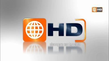 America Television Canal 4 en Vivo