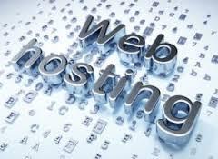 web hosting murah, harga domain dan hosting, hosting murah unlimited, harga hosting dan domain 1 tahun, domain murah,  hosting terbaik, cara beli domain, beli domain murah
