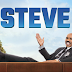 'Steve': Steve Harvey returns to Daytime with new talk show format