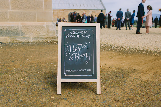 FRED AND HANNAH PHOTOGRAPHY REAL WEDDING TASMANIA VENUE VEGAN WEDDING