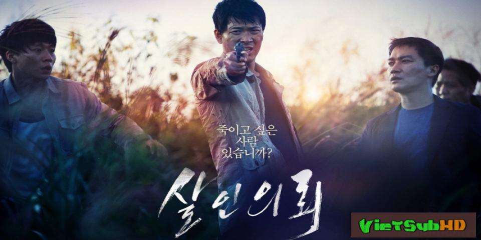 Phim Bằng Chứng VietSub HD | The Deal 2015