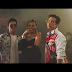 OFFICIAL VIDEO: MYA Ft Leslie Grace - Fuego | Mp4 Download