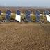 Akkerbouw biedt kansen voor duurzame energie