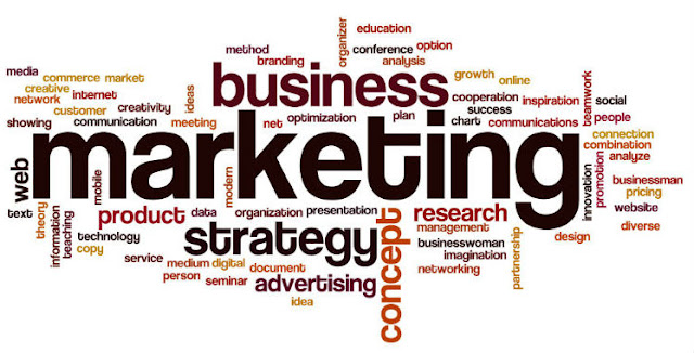 Why you should think of Employing Market Research Group in Chicago