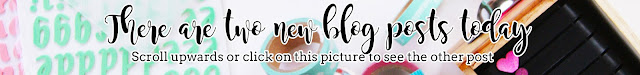 http://craftyellenh.blogspot.be/2016/11/mic-release-sneak-peek.html