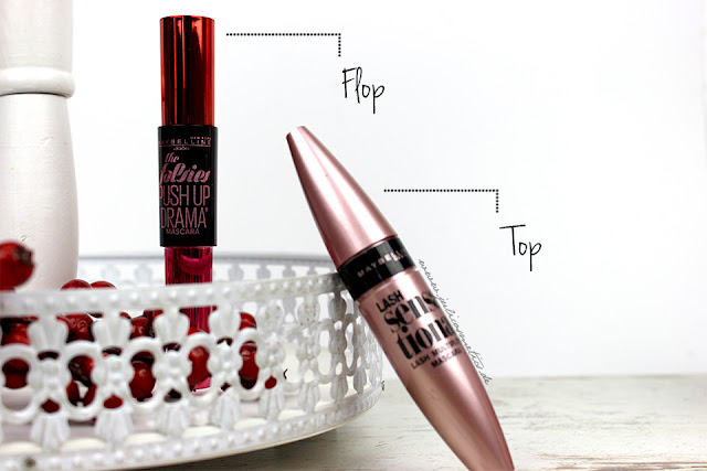 Maybelline-the-falsies-Push-Up-Drama-Mascara-Lash-Sensational