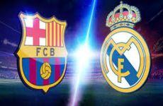 Real Madrid vs. Barcelona en Miami en vivo online: a que hora juegan y que canales lo televisan