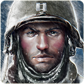 [FREE] Download World at War WW2 Strategy MMO for Android
