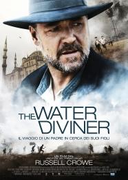 The Water Diviner   Bmovies