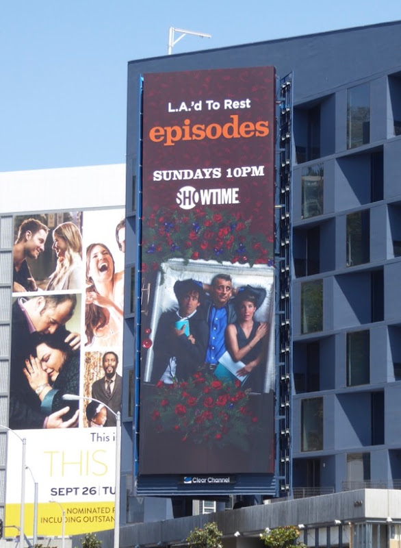 Episodes final season 5 billboard