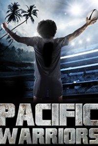 Watch Pacific Warriors Online Free in HD