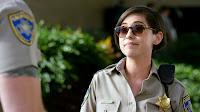Rosa Salazar in CHiPs (36)