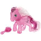 MLP Flower Garland Divine Shine  G3 Pony
