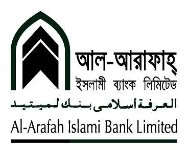 Online Job Preparation: Download Al Arafah Islami Bank