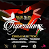 VIDEO MUSIC | Noti Flow  ft Prezzo - Tupendane ( Official video ) | DOWNLOAD Mp4 VIDEO