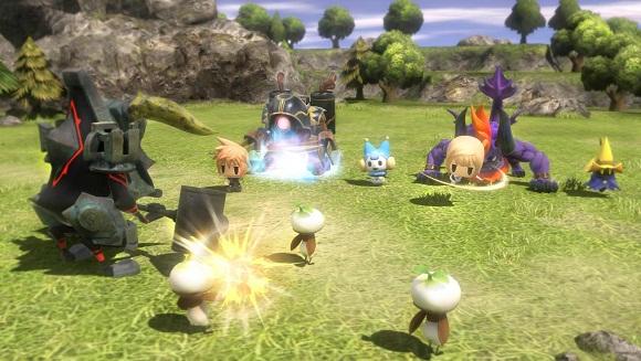 world-of-final-fantasy-pc-screenshot-www.ovagames.com-2