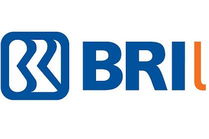 Lowongan Kerja Pekanbaru : PT. Asuransi BRI Life Maret 2017