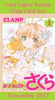 http://blog.mangaconseil.com/2017/10/a-paraitre-card-captor-sakura-clear.html