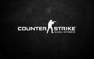 تحميل لعبة counter strike global offensive مضغوطة